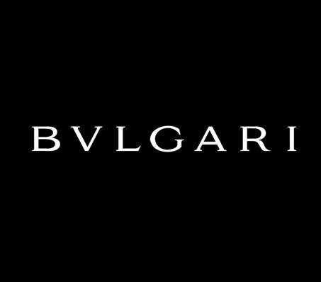 BVLGARI