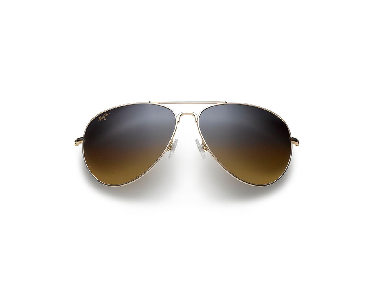 de63d2bc0a922 Mavericks – Style  264 – Gold
