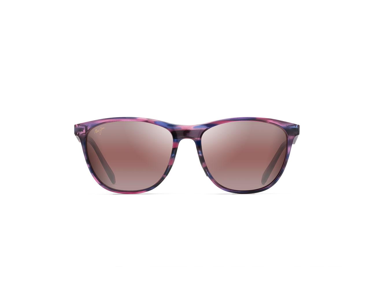 45e84c3c42 Sugar Cane – Style # 783 – Lilac Sunset